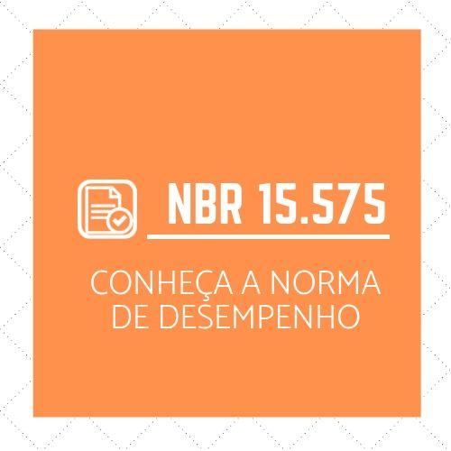 Orçamento de Obras e a Norma de Desempenho – NBR 15575